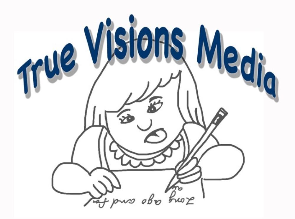 True Visions Media